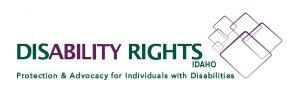DisAbility Rights Idaho