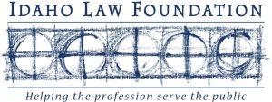 Idaho Law Foundation