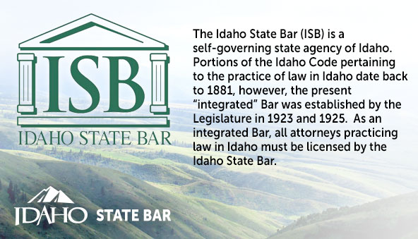 Job Announcements | State Bar