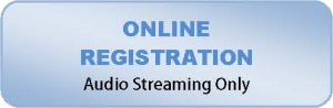 Online Registration for Audio Streaming Only